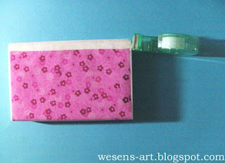 Video Case 08     wesens-art.blogspot.com