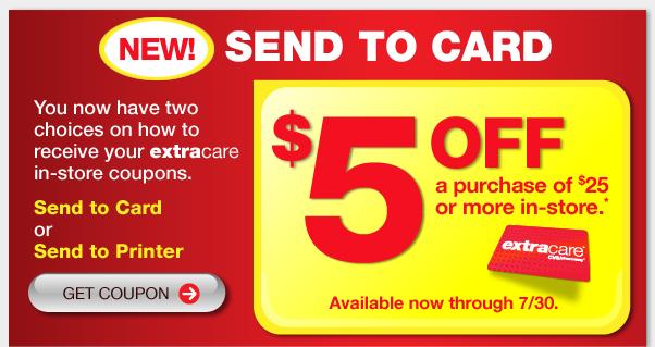 cvs photo coupon code 25 off quilts direct coupon