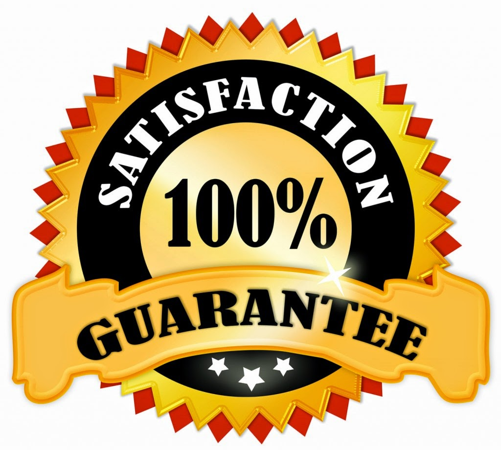 24 rooter of yakima plumbers drain services our ultimate goal at 24 hour rooter is to provide our services with a 100 satisfaction guarantee we also have warranties on the work we do with upfront