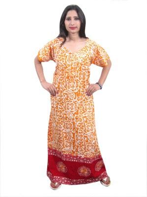 http://www.flipkart.com/indiatrendzs-women-s-nighty/p/itme9fznfz8wkcvj?pid=NDNE9FZNHXPPMMFY