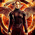 Download The Hunger Games: Mockingjay Part 1 (2014)