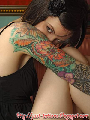 Suicide Girls Portugal | American Suicide Girls | Germany Suicide Girls