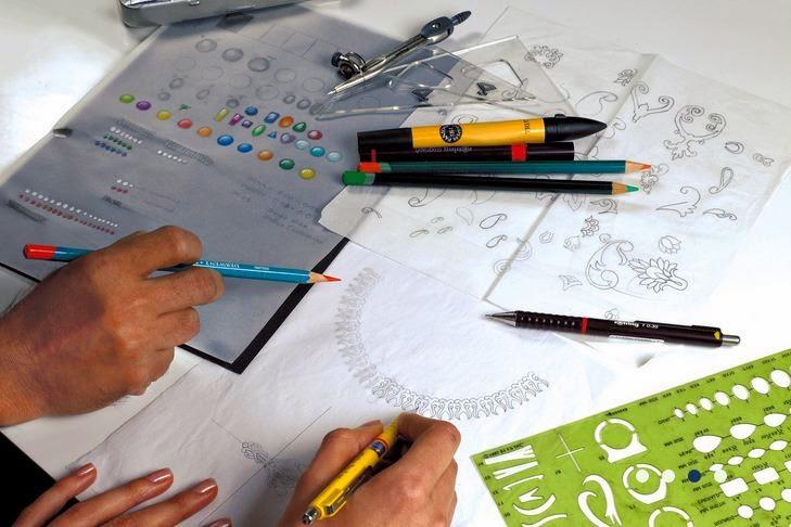 online rhino 3d cad jewelry design training institute