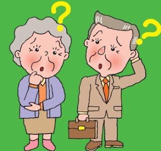 Pengertian Penyakit Alzheimer