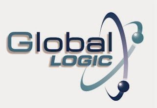 Global Logic Walkin 2015
