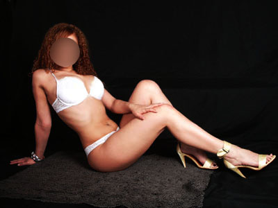 prostitutas real madrid estereotipo literario