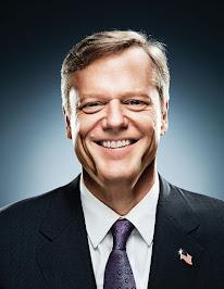 Governor Baker