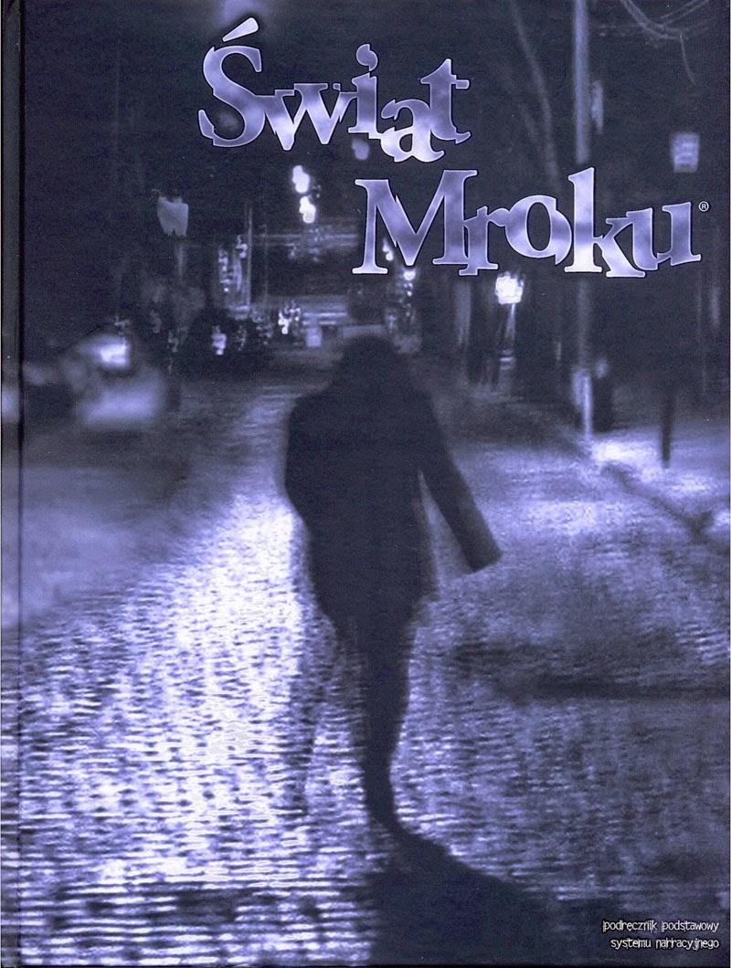 http://www.rebel.pl/category.php/1,1239/Swiat-Mroku.html
