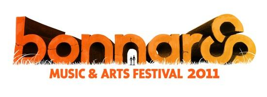 Bonnaroo, Bonnaroo Music and Arts Festival