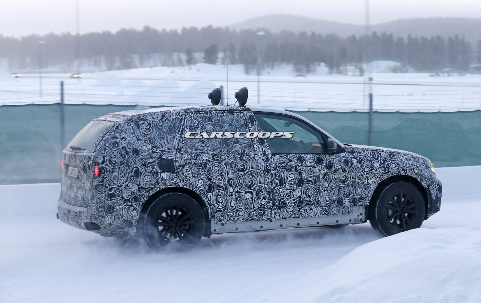 2018-BMW-X5-Mule-7
