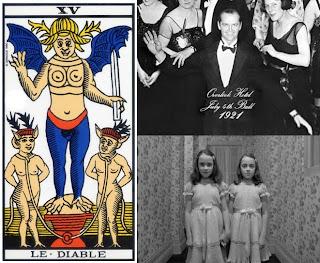 http://4.bp.blogspot.com/-a4uiVlS0ykc/UE4Js8UfjZI/AAAAAAAAA6M/cS3buS5lNDQ/s320/Le+Diable+&+Black+Jack.jpg