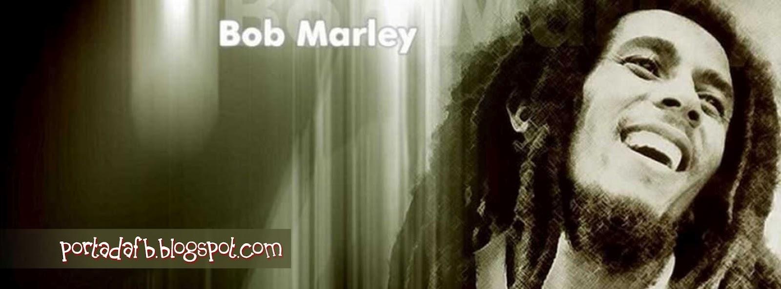Aquí van 36 Portadas para Facebook de Música para tu biografía: