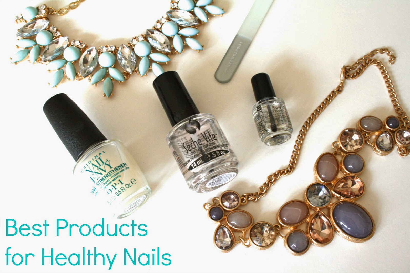 Best-Healthy-Nail-Products