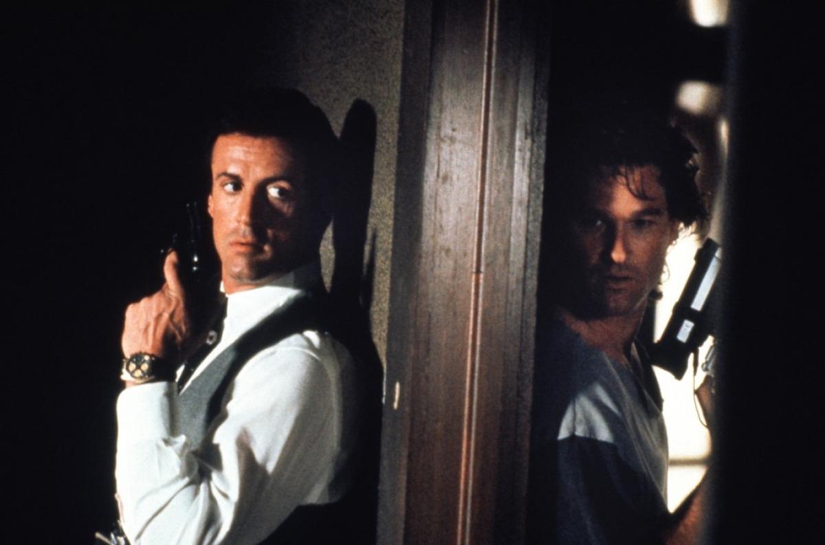 http://4.bp.blogspot.com/-a4x8iByToKQ/TzvXfu6mceI/AAAAAAAAPZQ/BIW5KaAF_UA/s1600/tango-et-cash-1989-05-g.jpg