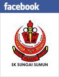 Facebook Sekolah