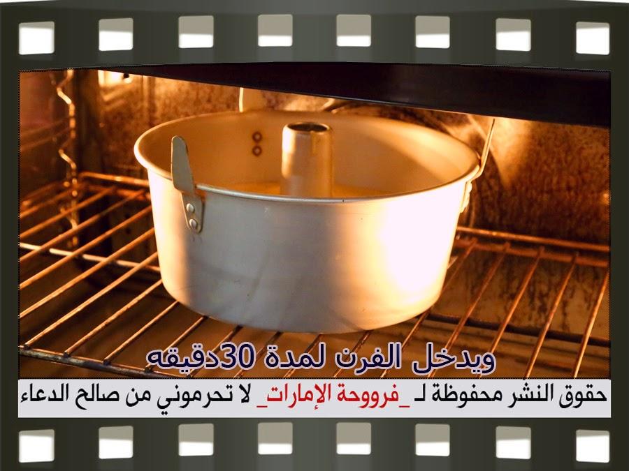 http://4.bp.blogspot.com/-a4z_QX1A3sc/VT-wqjX1MBI/AAAAAAAALT0/YkYS_ZqXcls/s1600/21.jpg