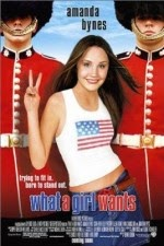 Watch What a Girl Wants (2003) Megavideo Movie Online