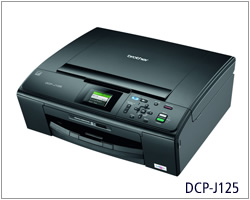 brother dcp j125 driver for win 7 download brother dcp