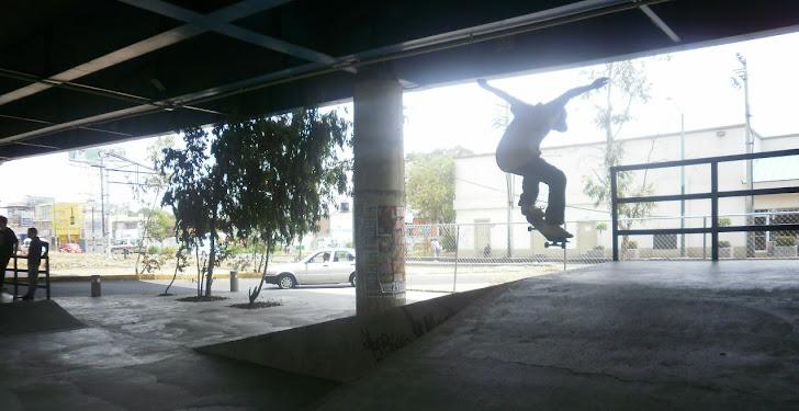 rifa skateboard mexico ! patinetas skateshop revista de skate México!