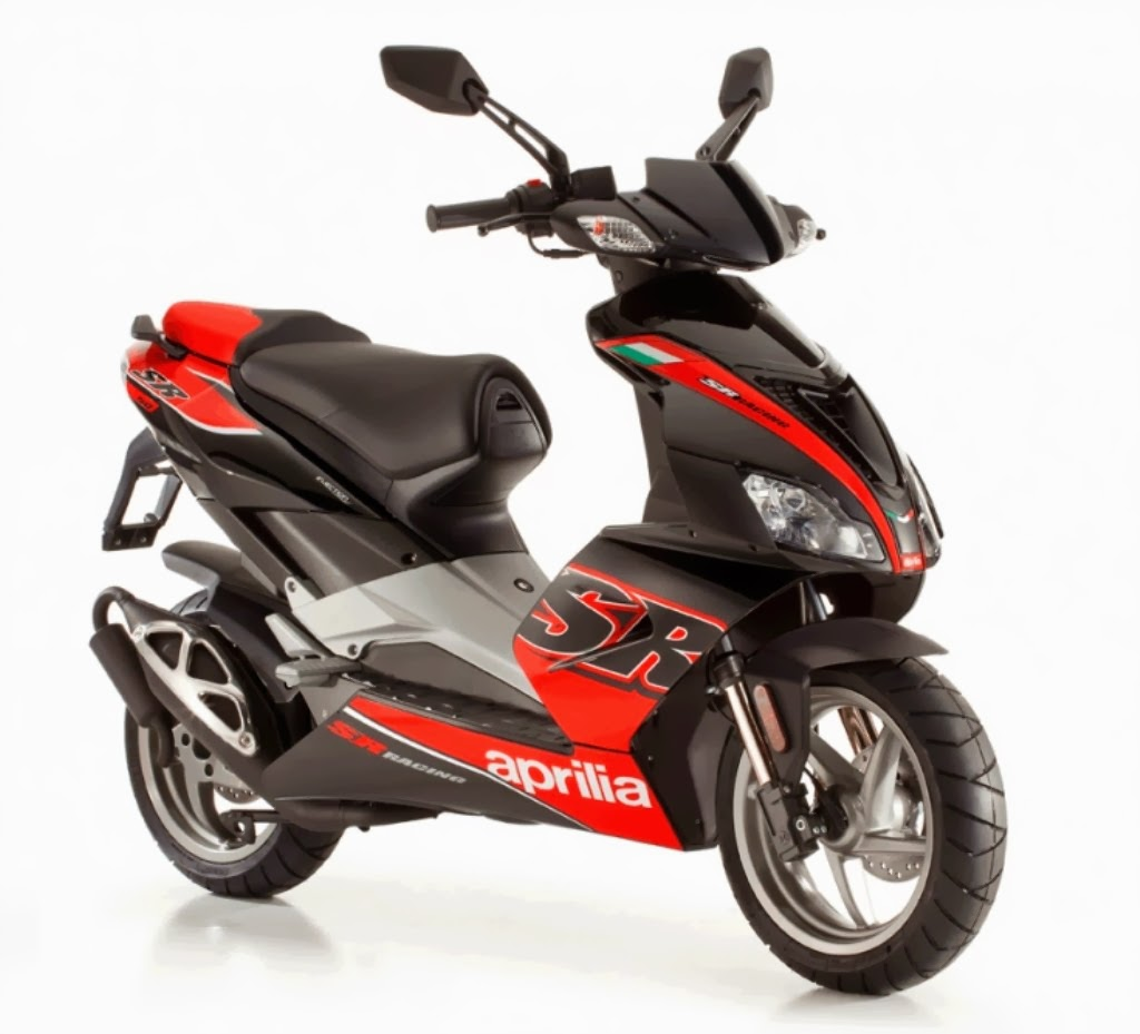 2014 aprilia sr 50 bike prices wallpaper specs review. Black Bedroom Furniture Sets. Home Design Ideas