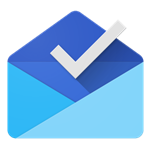 Inbox Google - The Inbox that works for you