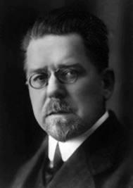 Wladyslaw Stanislaw Reymont - Famous Polish Quotation