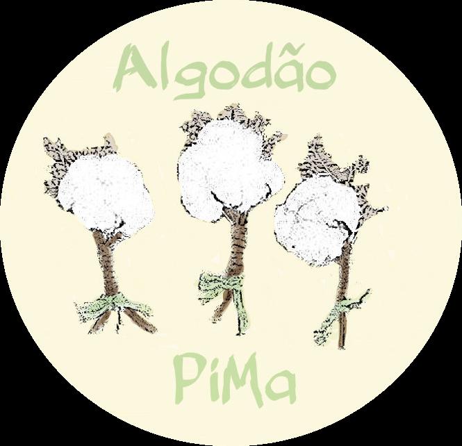 algodao pima