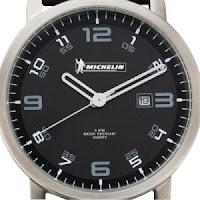 Ceas de mana Michelin