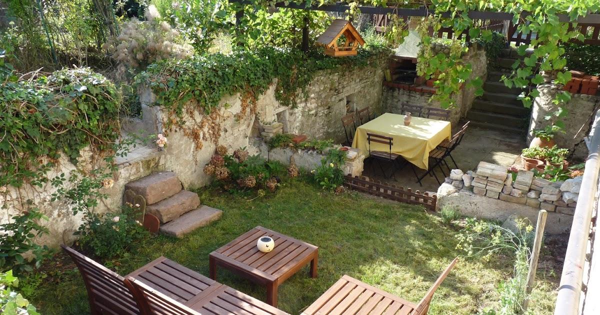 Terrasse a moindre cout id es de for Cout terrasse en bois