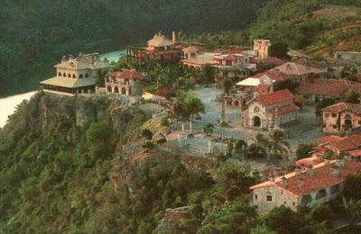 Qué ver en Punta Cana: Altos de Chavón