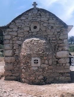 byzantine church3