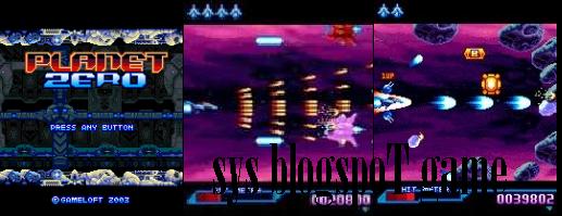 Planet zero, free sis, free sisx, downloads symbian, downloads sis platform, downloads sisx platform, free downloads, free, downloads, symbian, for, mobile, phone, sis, sisx, platform, free symbian, sis platform, sisx platform, for sybian, sis downloads, for games sis