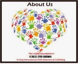 www.theicarefoundation.org