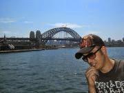 massimoadrianomennillobyAustralia2009