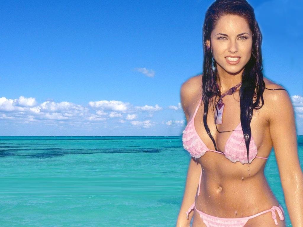 Hacked Claudia Perlwitz nudes (48 photo), Sexy, Is a cute, Boobs, in bikini 2017