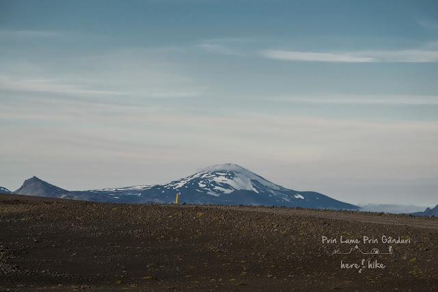 iceland-hekla