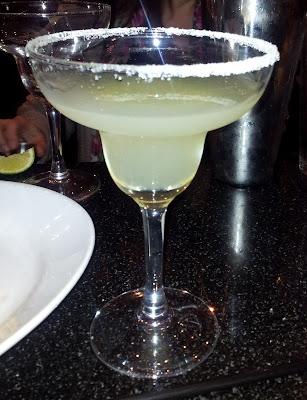 Cocktails, margarita, tequila