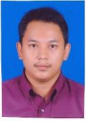 Mohd Taha b Ismail
