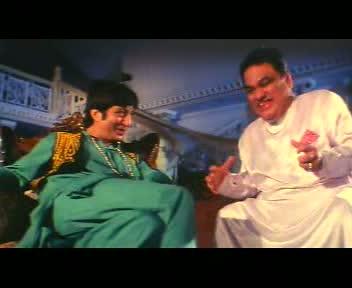 Ibu Hatela and Chuttiya