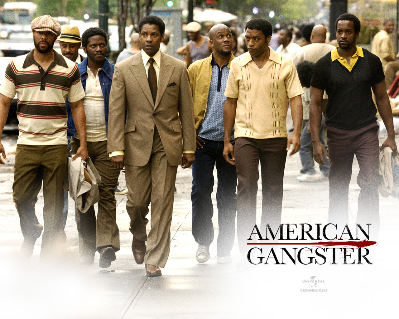 http://4.bp.blogspot.com/-a5HK85j6-1Y/TzcboAitYXI/AAAAAAAAAKE/BtT0rfCt0do/s1600/Denzel_Washington_in_American_Gangster_Wallpaper_5_1024.jpg