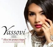 Aku ini punya siapa - Yassovi