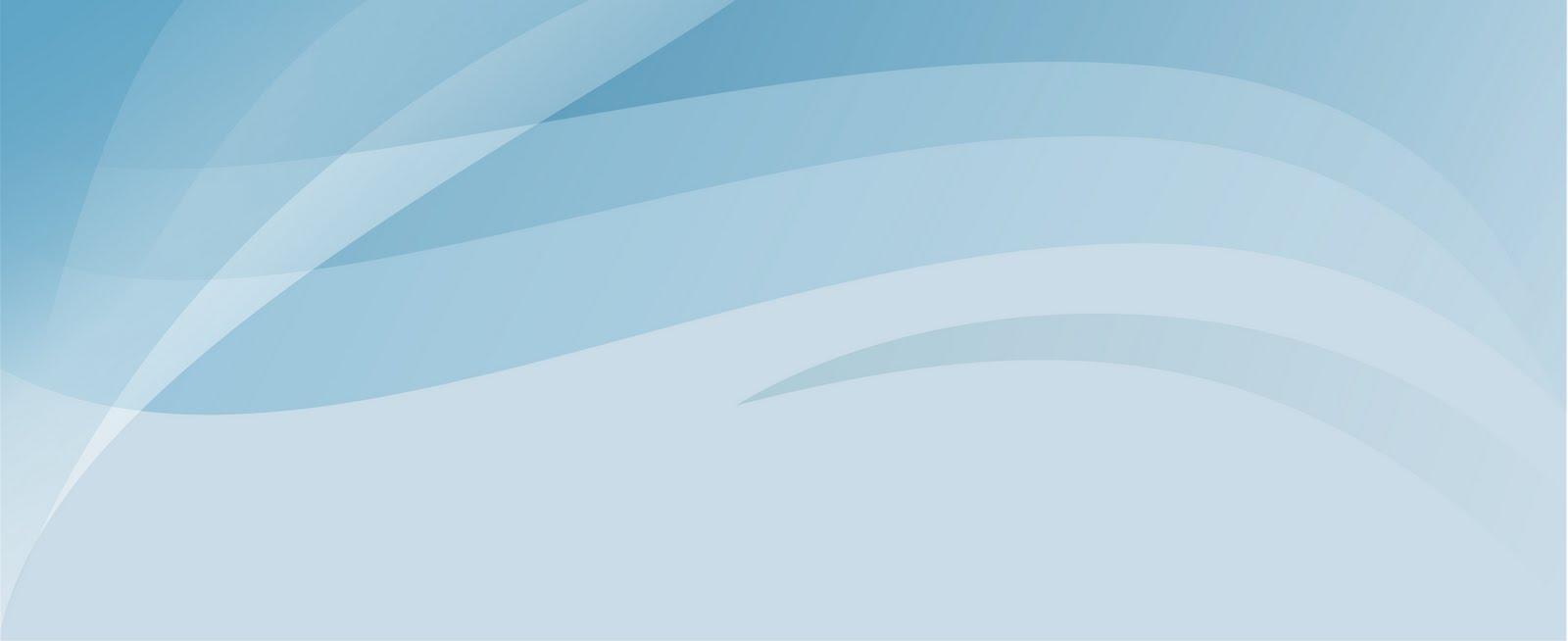Fondo Celeste | New Calendar Template Site