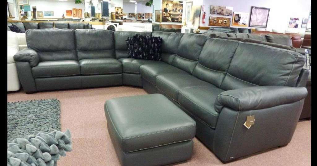 natuzzi leather sofas sectionals by interior concepts furniture labor day furniture sales. Black Bedroom Furniture Sets. Home Design Ideas