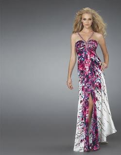 abendkleid kaufen - kleid online kaufen - kleider online kaufen