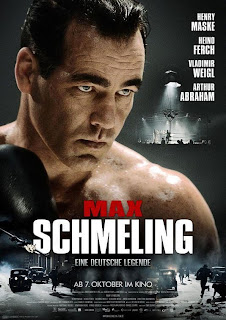 Ver online:Max Schmeling (2010)