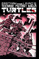 http://www.totalcomicmayhem.com/2015/08/teenage-mutant-ninja-turtles-key-comics.html