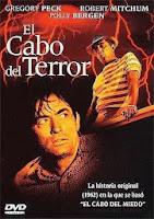 el cabo del terror