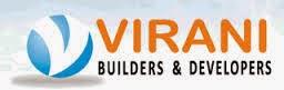 VIRANI Group Recruitment 2015