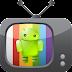 Series Online Android v4.3 Apk Full (Disfruta de tus Series Favoritas Gratis) [Actualizado 24 Marzo 2014]