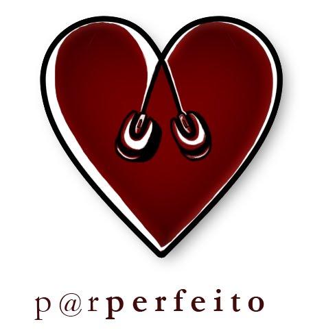 P@r Perfeito